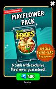 MayflowerPackAdsPvZH