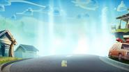 Steam BfN Page BG
