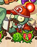 ZombieCoachHealthAttack