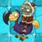 Dodo Rider Zombie2