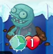 FrozenImpPvZH