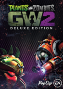 GW2PCCover