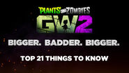 Gw2top21things