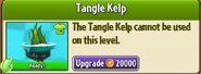 TangleKelpLockedLevelUp