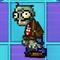 8-Bit Zombie2