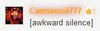 Camwood777 meta - im a star now