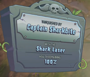 CaptainSharkbiteLongAttack
