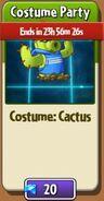 CostumePartyCactus2