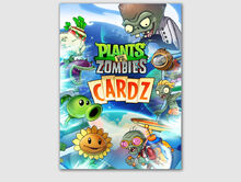 File-Pvzheroesconcept11