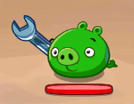 Pigmaker