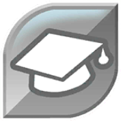 File:PvZH Smarty Icon.png