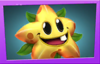 Starfruit PvZ3 seed packet