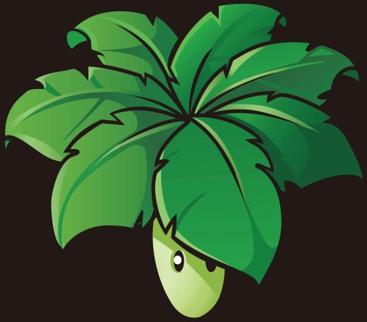 File:Umbrella Leaf 2.png