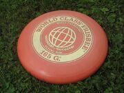 800px-Frisbee 090719