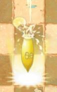 Acid Lemon PF