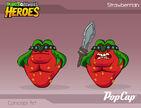 Dominic-sodano-strawberrian