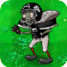 File:Giga-Football Zombie1.png