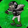 Giga-Football Zombie1