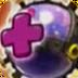 Mega Heal BombGW1
