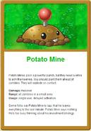 Potato Online