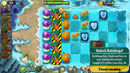 Screenshot 2017-12-09-09-04-19-613 com.ea.game.pvz2 row