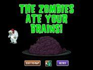 Treasure-Ate-Brains