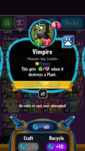 File:Vimpire stats.png