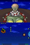 5495 - Plants vs. Zombies3 (U) 18 14135