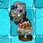 Cave Buckethead Zombie2
