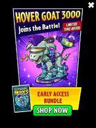 HoverGoat3000Ad
