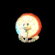 Icon Minions Dandelion