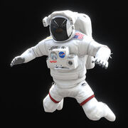Low-poly-game-ready-pbr-nasa-astronaut-3d-model-low-poly-rigged-fbx-ma-mb