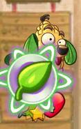 PlantFoodCornDog