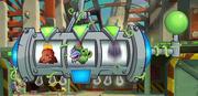 Plant Team