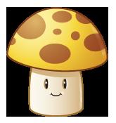 Plik:Sun-shroom.png