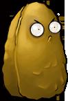 Tallnut body
