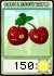 CherryBombSeedPacket
