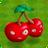 Cherry BombA
