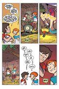 Comic1P7