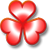 Event flower 1