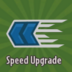 Speed Upgrade