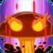 Doom line Ability2