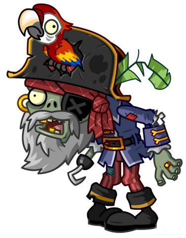 File:PirateCaptainZombieHD.png