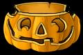 PumpkinStandard