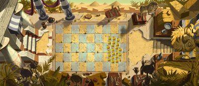 PvZ2 Egypt02