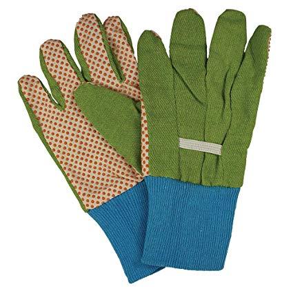 Gardening Gloves Plants Vs Zombies