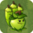 Apple TosserAS