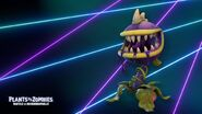 BfN Background - Chomper (PC)