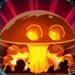 Doom line Ability1