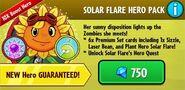 SolarFlareHeroPackStore